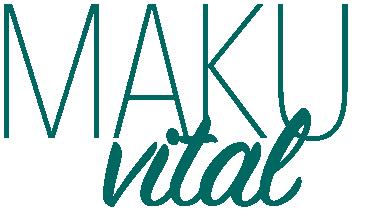 MAKU Vital